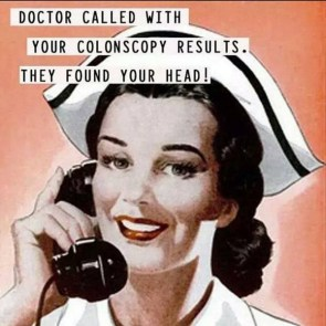 Doctor Called