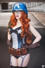 Eve Beauregard as Captain America.jpg