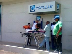 Popular insurance plan