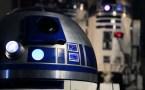 R2 Echo
