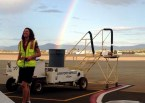 Rainbow Lavatory Service