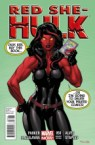 Red She-Hulk 058