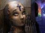 Religious Robots