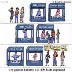 STEM Women.jpg