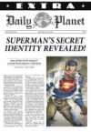Superman Revealed