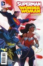 Superman and Wonder Woman.jpg