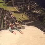 help, i'm falling