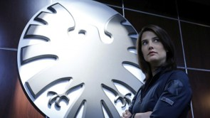 maria hill – agent of shield