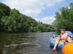 nope river