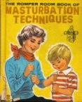 romper room book of masturbation techniques