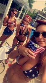 American Summer Girls.jpg