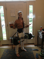 Attack on Alcohol cosplay.png