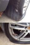 Car Nail