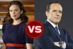 Carter vs Colson