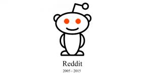 Death of Reddit