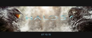 Halo 5k Wallpaper