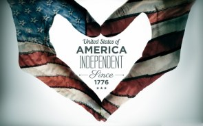 Independent since 1776