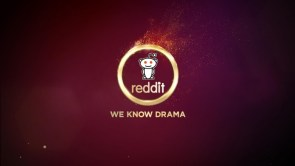 Reddit – We Know Drama