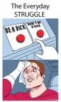 The Everyday Struggle