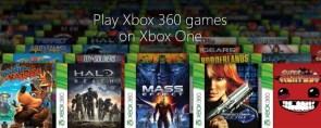 backwards compatible games