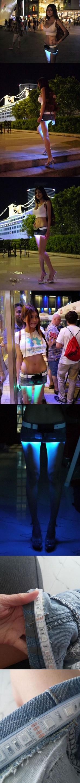 open source hardware skirt