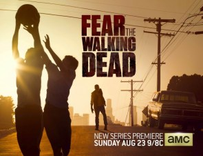 Fear the Walking Dead – hoops
