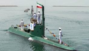 iraninan sub