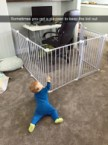 playpen office