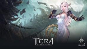 tera wallpaper