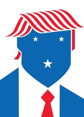 American Trump