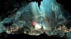 Child of Light – Statue Room
