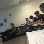 Fat class