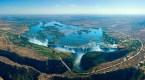 Massive Falls