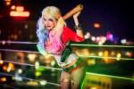 Suicide_Squad-Harley_Quinn-Cosplay-Luna_Lanie-003