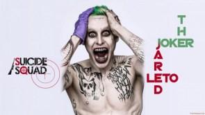 The Suicide Joker