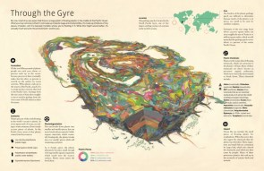 Through the Gyre