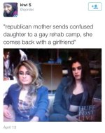 confused_gay_daughter