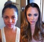 Makeup Lies