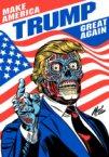 Make America Trump