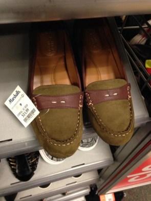 TMNT Shoes