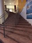 stairway design fail