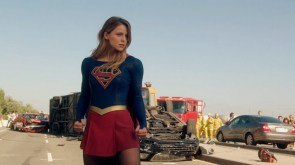 Supergirl – What You Can Expect This Season