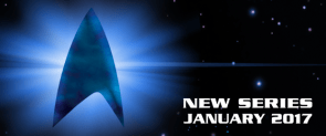 A new star trek series is on the way1