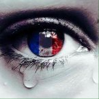 French Tears