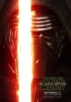 New Star Wars Character Posters