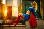 Supergirl-CaptainIrachka-006.jpg