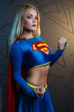 Supergirl-CaptainIrachka-009.jpg