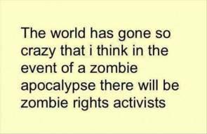Zombies Apocalypse on tumblr