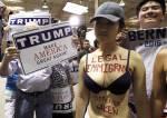 legal immigrant – offense taken.jpg