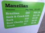 manzilian